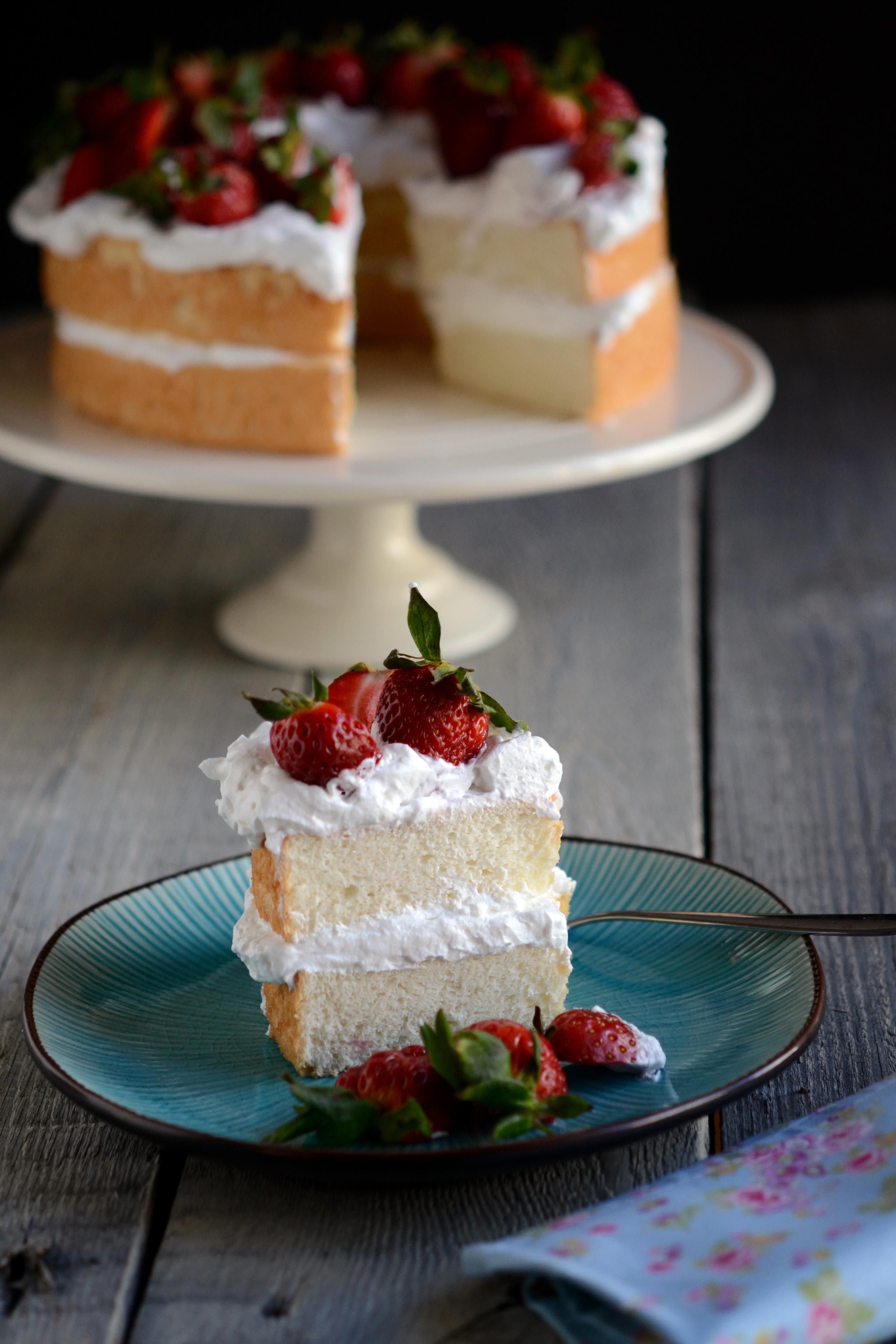 angelska-torta (3)