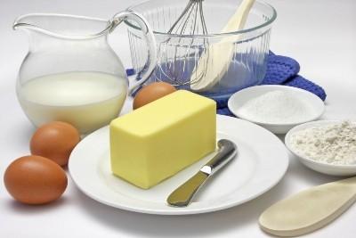 Рецепти за козунаци