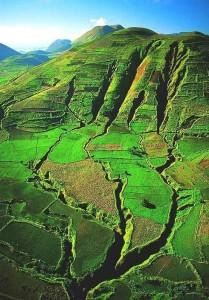 Удивительная Земля