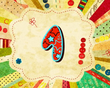 Седем начина да запазите, използвате и покажете творбите на децата си